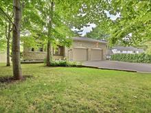 House for sale in Mascouche, Lanaudière, 2075, Rue  Chris-Ada, 14580822 - Centris