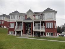 Condo à vendre à Saint-Georges, Chaudière-Appalaches, 8785, 22e Avenue, 27649306 - Centris