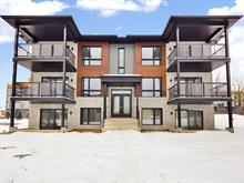 Condo / Apartment for rent in Carignan, Montérégie, 1330, Rue  Isaïe Jacques, 22560942 - Centris