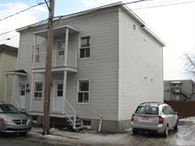 Duplex à vendre à Saint-Hyacinthe, Montérégie, 1055 - 1057, Rue  Marguerite-Bourgeoys, 20902389 - Centris
