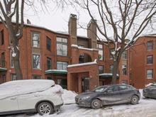 Condo à vendre à Montréal-Nord (Montréal), Montréal (Île), 12014, Avenue  Savard, 26437894 - Centris