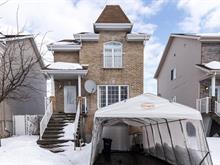 Maison à vendre à Saint-François (Laval), Laval, 8034, Rue du Bonheur, 15453206 - Centris