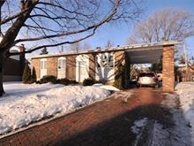 Maison à vendre à Pierrefonds-Roxboro (Montréal), Montréal (Île), 4581, Rue  Grilli, 28370292 - Centris
