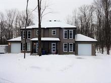 House for sale in Val-des-Monts, Outaouais, 49, Rue  Adonis, apt. B, 28151368 - Centris