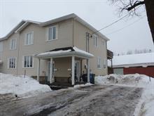 Condo for sale in Sainte-Foy/Sillery/Cap-Rouge (Québec), Capitale-Nationale, 2233, Avenue  Notre-Dame, apt. A, 23279872 - Centris