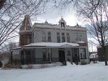 Immeuble à revenus à vendre à Rigaud, Montérégie, 135, Rue  Saint-Pierre, 28536794 - Centris
