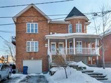 Triplex à vendre à Chomedey (Laval), Laval, 5412 - 5418, boulevard  Saint-Martin Ouest, 12596691 - Centris