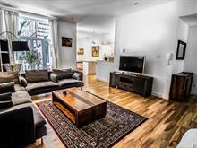 Condo / Apartment for rent in Le Plateau-Mont-Royal (Montréal), Montréal (Island), 3614, Avenue  Laval, apt. A, 13504787 - Centris