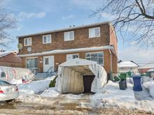 House for sale in Chomedey (Laval), Laval, 827, Chemin du Sablon, 9966236 - Centris