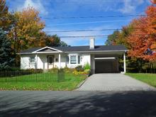 Maison à vendre à Victoriaville, Centre-du-Québec, 62, Rue  Vaudreuil, 25320018 - Centris