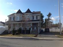 Maison à vendre à Blainville, Laurentides, 1, Rue  George-Hériot, 26204794 - Centris