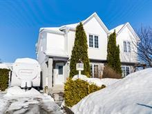House for sale in Gatineau (Gatineau), Outaouais, 100, Rue de Malartic, 12547622 - Centris