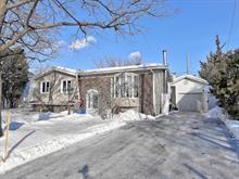 Maison à vendre à Saint-Eustache, Laurentides, 141, 38e Avenue, 23014672 - Centris