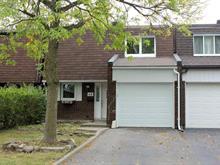 Maison à louer à Dollard-Des Ormeaux, Montréal (Île), 48, Rue  Norgrove, 24270842 - Centris