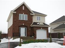 Maison à vendre à Pincourt, Montérégie, 600, Rue des Merisiers, 9671856 - Centris