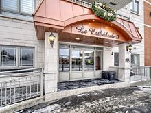 Condo for sale in Rivière-des-Prairies/Pointe-aux-Trembles (Montréal), Montréal (Island), 8575, Avenue  René-Descartes, apt. 208, 12603122 - Centris