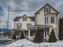 Duplex for sale in Roxton Pond, Montérégie, 913 - 915, Rue  Saint-Louis, 22596869 - Centris
