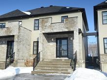 Maison à vendre à Contrecoeur, Montérégie, 1771, Rue  Thomas-Daunais, 12422474 - Centris