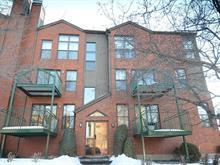 Condo à vendre à Lachine (Montréal), Montréal (Île), 719, 36e Avenue, app. 101, 9391012 - Centris