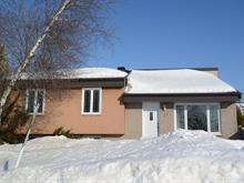 House for sale in Sainte-Anne-des-Plaines, Laurentides, 52, Rue des Sorbiers, 17757306 - Centris