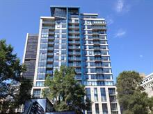 Condo / Appartement à louer à Ville-Marie (Montréal), Montréal (Île), 635, Rue  Saint-Maurice, app. 1501, 28461090 - Centris