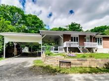 House for sale in Gatineau (Gatineau), Outaouais, 711, Montée  Saint-Amour, 10893436 - Centris