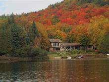 House for sale in Amherst, Laurentides, 947, Chemin du Lac-de-la-Sucrerie, 28681674 - Centris