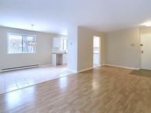Condo / Appartement à louer à La Prairie, Montérégie, 260, Rue  Saint-Henri, app. 206, 9371221 - Centris