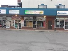 Commercial unit for rent in Rivière-des-Prairies/Pointe-aux-Trembles (Montréal), Montréal (Island), 1393, boulevard  Saint-Jean-Baptiste, 18916322 - Centris
