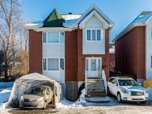 Maison à vendre à Pierrefonds-Roxboro (Montréal), Montréal (Île), 10175, boulevard  Gouin Ouest, 13828860 - Centris