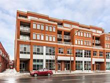 Condo for sale in Rosemont/La Petite-Patrie (Montréal), Montréal (Island), 6363, boulevard  Saint-Laurent, apt. 209, 24561446 - Centris