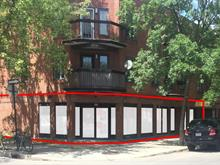 Commercial unit for sale in Le Plateau-Mont-Royal (Montréal), Montréal (Island), 951 - 959, Avenue  Duluth Est, 11732393 - Centris