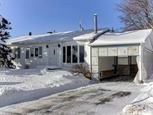 Maison à vendre à Charlesbourg (Québec), Capitale-Nationale, 6615, Rue des Tournesols, 10783213 - Centris