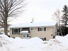 Duplex for sale in Buckingham (Gatineau), Outaouais, 104 - 106, Rue du Curé-Rollin, 11055193 - Centris