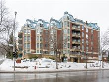 Condo for sale in Outremont (Montréal), Montréal (Island), 1001, boulevard  Mont-Royal, apt. 203, 20811897 - Centris