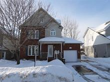 House for sale in Gatineau (Gatineau), Outaouais, 15, Rue de Lacaune, 19857917 - Centris