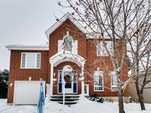 House for sale in Aylmer (Gatineau), Outaouais, 104, Rue du Buzet, 15334372 - Centris