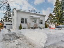 Duplex à vendre à Laval-des-Rapides (Laval), Laval, 40 - 42, Avenue  Labrie, 13601987 - Centris