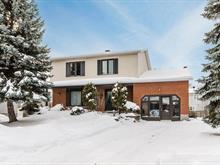 Maison à vendre à Boucherville, Montérégie, 164, Rue  Marguerite-Bertaud, 11910855 - Centris