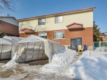 House for sale in Chomedey (Laval), Laval, 503, Rue de Callas, 9695434 - Centris
