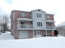 Duplex for sale in Fleurimont (Sherbrooke), Estrie, 1020, Rue  Walsh, 27572467 - Centris