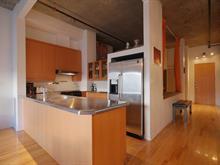 Condo for sale in Ville-Marie (Montréal), Montréal (Island), 20, Rue des Soeurs-Grises, apt. 403, 12701503 - Centris