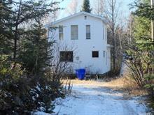 House for sale in Labrecque, Saguenay/Lac-Saint-Jean, 770, Chemin de la Rivière Sud, 21628387 - Centris