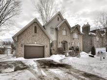 Maison à vendre à Vimont (Laval), Laval, 1501, Rue de Lunebourg, 12134486 - Centris