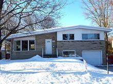 House for sale in Pierrefonds-Roxboro (Montréal), Montréal (Island), 5650, Rue  Raymond, 23980369 - Centris