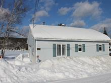 House for sale in Saint-Damien, Lanaudière, 7389, Chemin du Coteau-du-Lac, 14948902 - Centris