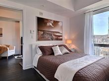 Condo / Apartment for rent in Ville-Marie (Montréal), Montréal (Island), 1288, Avenue des Canadiens-de-Montréal, apt. 3016, 16448315 - Centris