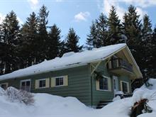 House for sale in Saint-Damien, Lanaudière, 7110, Chemin des Érables, 18328888 - Centris