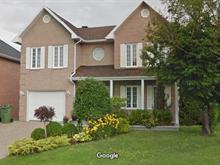 House for sale in L'Ancienne-Lorette, Capitale-Nationale, 954, Rue de la Ritournelle, 21350637 - Centris