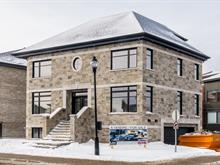 House for sale in Côte-Saint-Luc, Montréal (Island), 5809, Rue  Tommy-Douglas, 12567777 - Centris